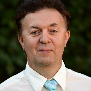 Pavel Bajer