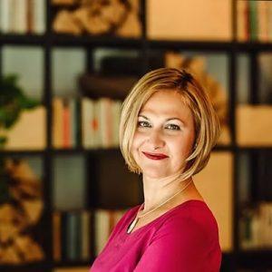 Zuzana Paveková
